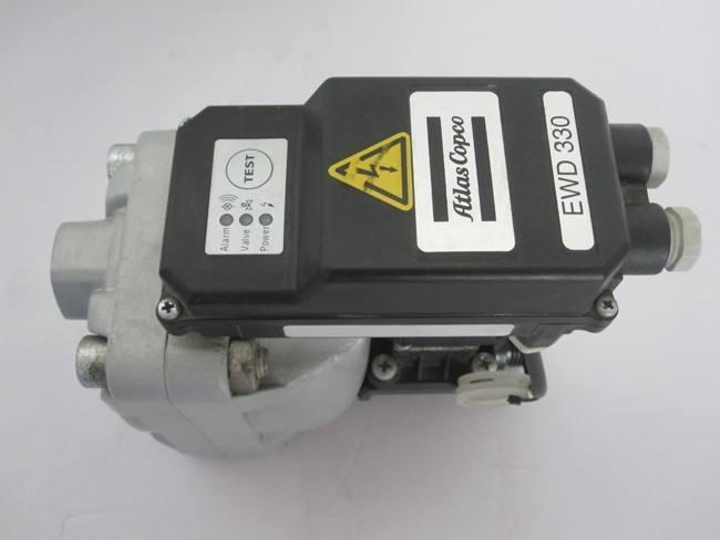 特斯拉阀_产品详情--阿特拉斯自动排水阀EWD330